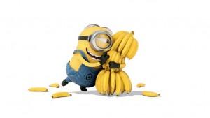 minion-banana-1